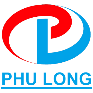 do-choi-phu-long