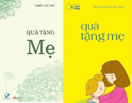 qua-tang-me