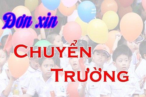 don-xin-chuyen-truong-mam-non-1