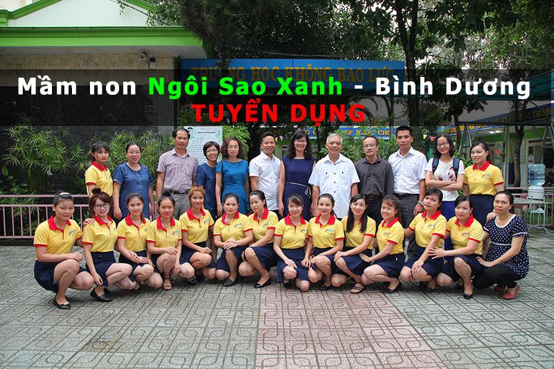 MAM-NON-NGOI-SAO-XANH-DI-AN-BINH-DUONG
