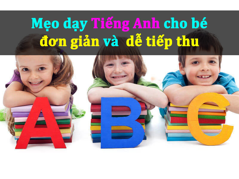 meo-hoc-tieng-anh-cho-be (1)