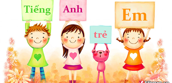 meo-hoc-tieng-anh-cho-be (2)